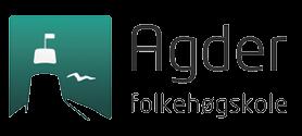 AGDER FOLKEHØGSKOLE