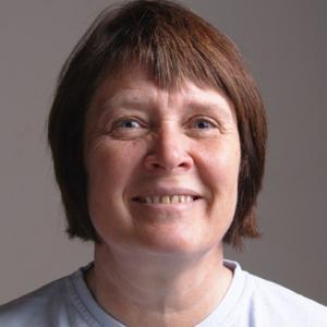 Lena Severinsen