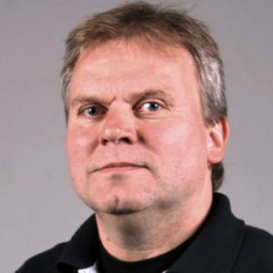 Arne Brattekleiv