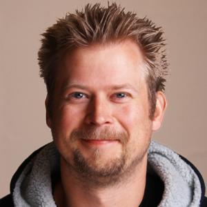 Morten Ohme