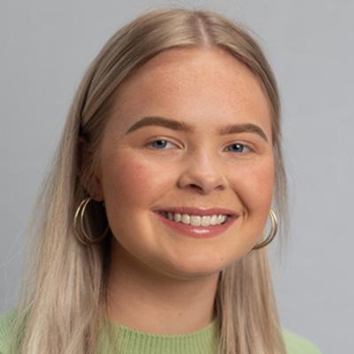 Sara H O Thygesen