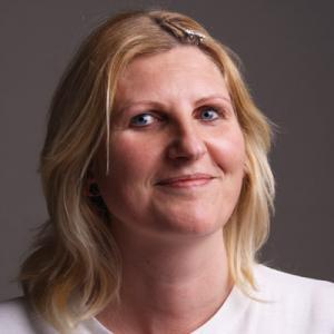 Lise Benestveit Hjemlstad