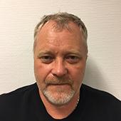 Bjørn Helåsaunet