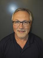 Jann-Håkon Bjørnli