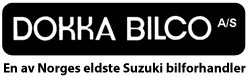 DOKKA BILCO AS
